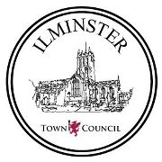 Ilminster Town Council