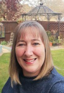 IMG 20210409 092615 Cllr Helen Lancaster