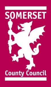 Somerset-County-Council-Logo-2012